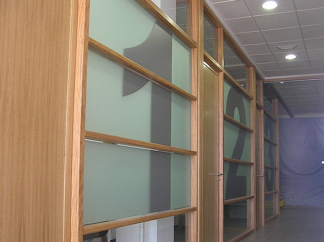 consulting-rooms
