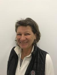 Jutta Brückner